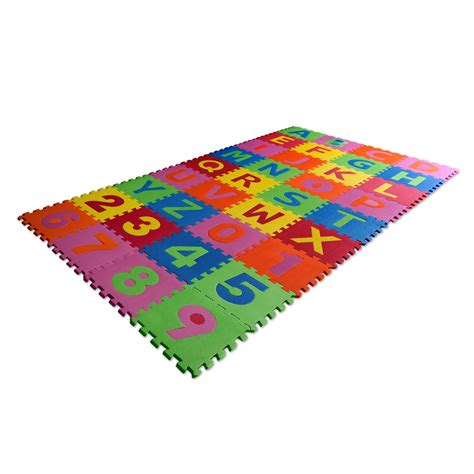 march 2017 s archives 187 tapis parc octogonal tapis d 233 veil