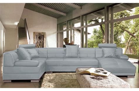 canap angle gris clair mobilier privé avis mobilier privé
