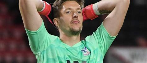 Bournemouth 0-0 Crystal Palace (11-10 pens): Cherries ...