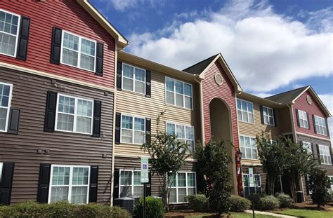 3 Bedroom Apartments In Nc by Ashford Place Apartments In Nc