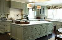 french country kitchen cabinets HomeOfficeDecoration | French country kitchen cabinets design