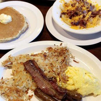 Country Kitchen  43 Photos & 52 Reviews  Comfort Food