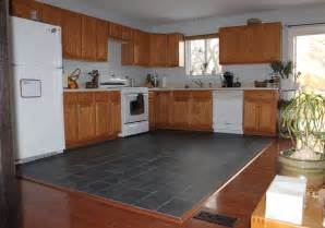 best tile for backsplash in kitchen creative kitchen tiles for backsplash