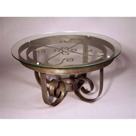 iron coffee table coffee tables design ideas grounddancer 1926