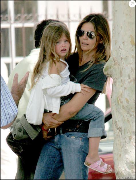 honda d 233 voile une bouwrant mere et sa fille tukif thylane blondeau a 17 ans sa m 232 re d 233 voile d adorables