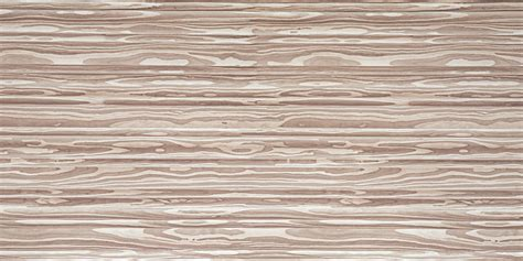 zebrano wood laminate flooring zebrano laminate picture and images