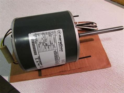 Nutone Bathroom Fan Motor Ja2c394n by Nutone 0696b000 Motor Assembly Motor Number Ja2c394n