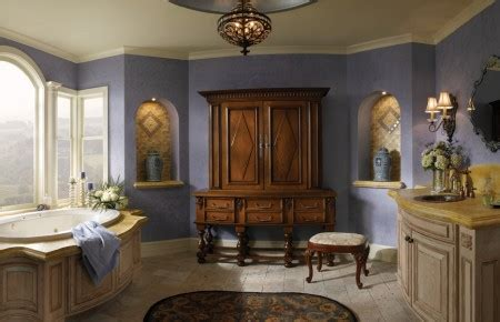 custer kitchens custom bathroom vanities custom bath