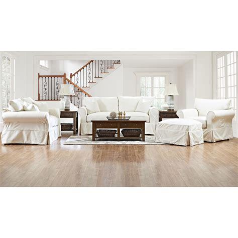 Custom Sleeper Sofa by Wayfair Custom Upholstery Felicity Sleeper Sofa Reviews