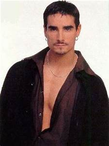 Kevin Richardson on Pinterest | Kevin Richardson, Kevin O ...