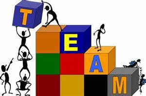 Teambuilding & Consulting Services