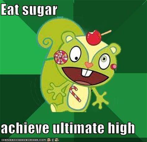 Sugar Meme - image nutty sugar high meme jpg icarly wiki
