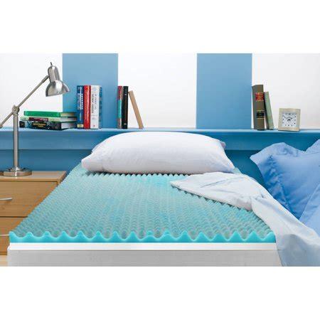 Looking For Mattress by Beautyrest 3 0 Quot Reversible Memory Foam Mattress Topper In