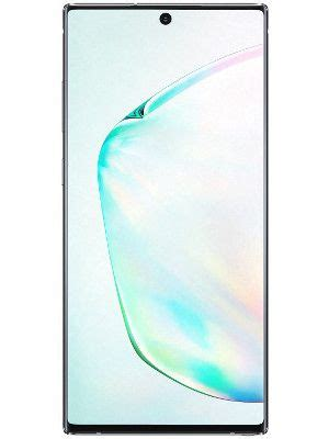 samsung galaxy note 10 plus 512gb price in india specs 29th august 2019 91mobiles