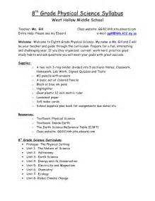 HD wallpapers free english worksheets for secondary school