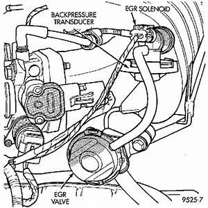 1992 Dodge Caravan 147 000 Miles 3 3 V6 Just Replaced
