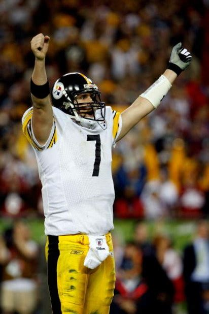 The 10 Worst Quarterbacks To Win A Super Bowl Bleacher