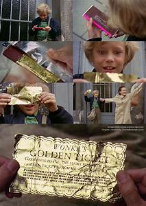 Peter Ostrum in Willy Wonka and the Chocolate Factory ...