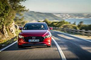 Buyers Guide To The Mazda3