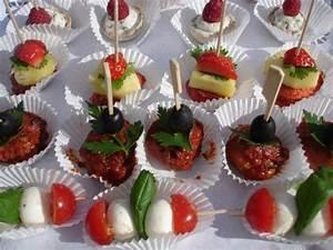 Party Buffet Ideen : kalte h ppchen zur party vorbereiten in muffinf rmchen buffet pinterest h ppchen party ~ Markanthonyermac.com Haus und Dekorationen