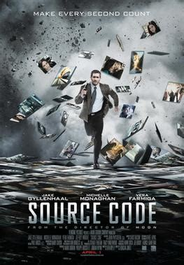 source code wikipedia