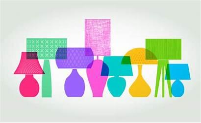 Interior Designer Clip Illustrations Vector Designs Royalty