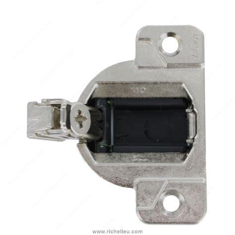 richelieu hardware cabinet hinges compact 33 hinge 110 176 richelieu hardware