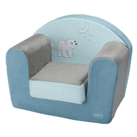 fauteuil pour chambre fauteuil pour chambre bebe 28 images fauteuil de