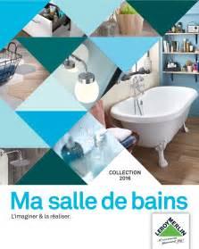 travaux salle de bain leroy merlin stunning attractive travaux salle de bain leroy merlin