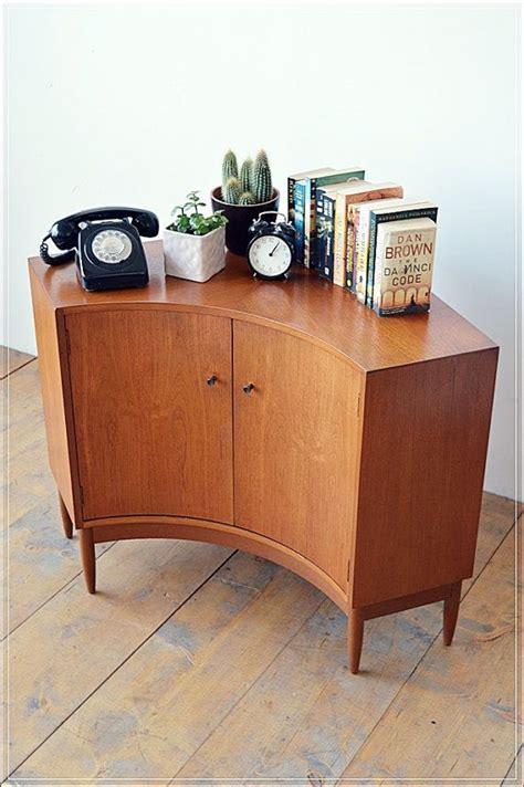 mid century tv unit 17 best ideas about danish modern furniture on pinterest danish modern teak and mcm furniture
