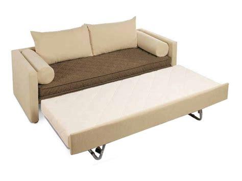 alinea canapé lit 2 places alinea canap lit meuble vitrine blanc laqu chambre