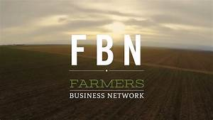 Farmers Business Network | crunchbase
