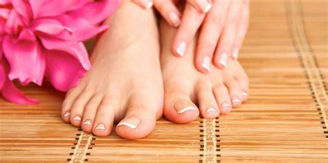 programme cuisine cor au pied comment traiter les durillons femme actuelle