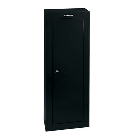 stack on 8 gun security cabinet stack on 8 gun steel security cabinet academy