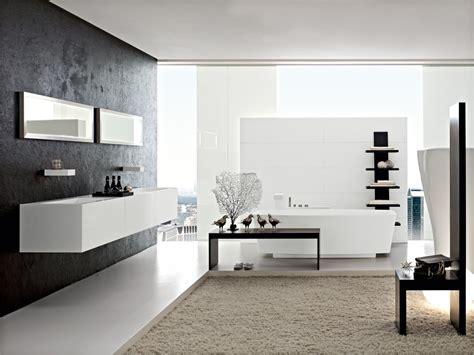 kitchen island plans ultra modern bathroom design