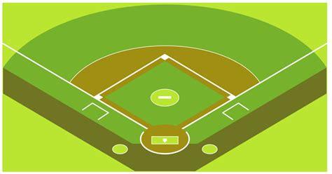 baseball solution conceptdrawcom