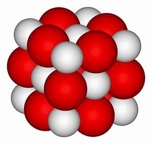Visualizing Chemistry  Activity 3