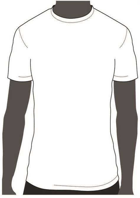 blank tshirt template madinbelgrade