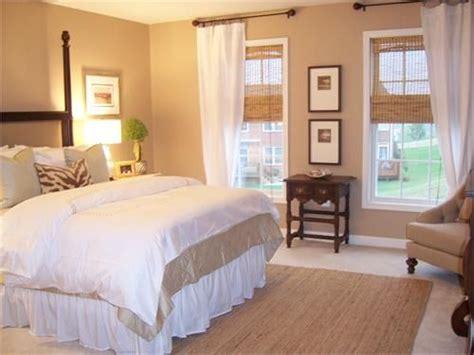 Would Make A Beautiful Guest Bedroom, So Calmingdreams