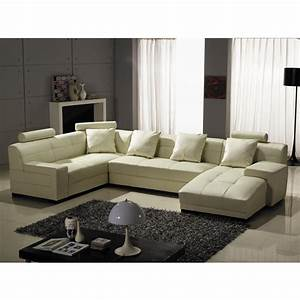 Sectional Sofa Houston Used Sectional Sofas For Houston