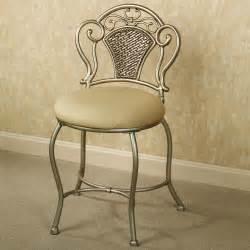 bathroom vanity design ideas bathroom vanity chairs designs decofurnish