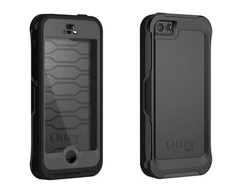 otterbox preserver iphone 5s iphone 5s touch id enabled preserver series waterproof