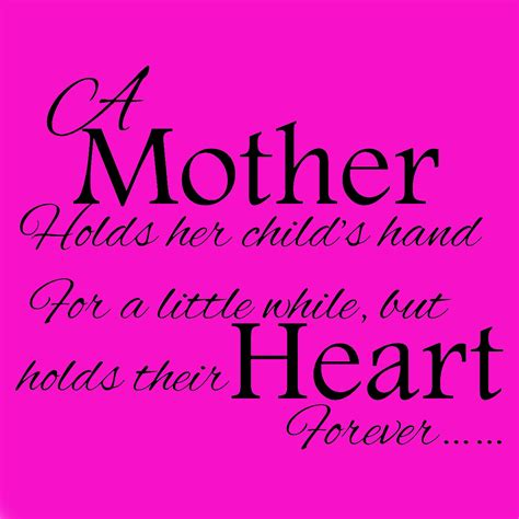 mothers day quotes  facebook quotesgram