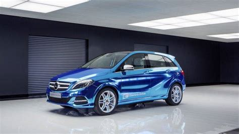 Mercedes B Class Hd Picture by Mercedes B Class Car Blue Cars Wallpapers Hd Desktop