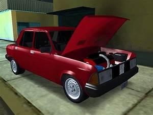 Klt Tm    Fiat 128 Super Europa 1 3   By Klt