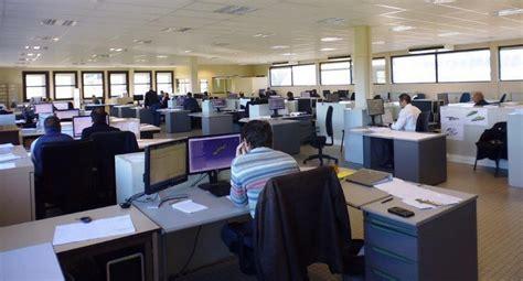 bureaux d etude ingénierie sermati