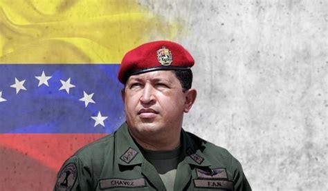 academia militar de cuna de la revoluci 243 n bolivariana la formaci 243 n de hugo rafael