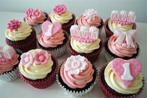 birthday cupcakes london buy birthday cupcakes