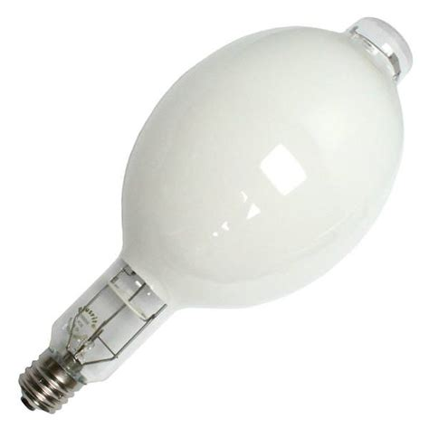 plusrite 02310 mercury vapor light bulb