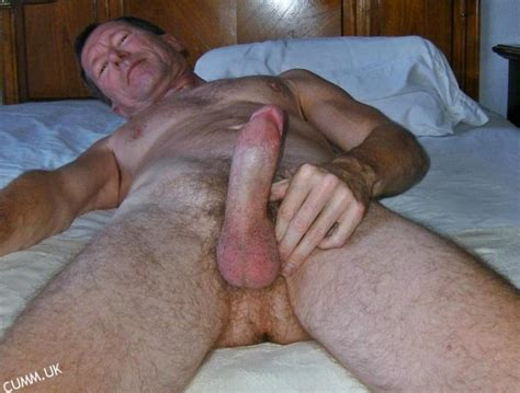 naked old men with huge cocks gallery hung daddy thick dick the art of hapenis